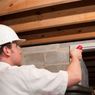 What Is Checked During a Typical Home Inspection?