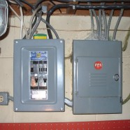 Federal Pacific or Stab Lok Electrical Panels are a hazard ... on