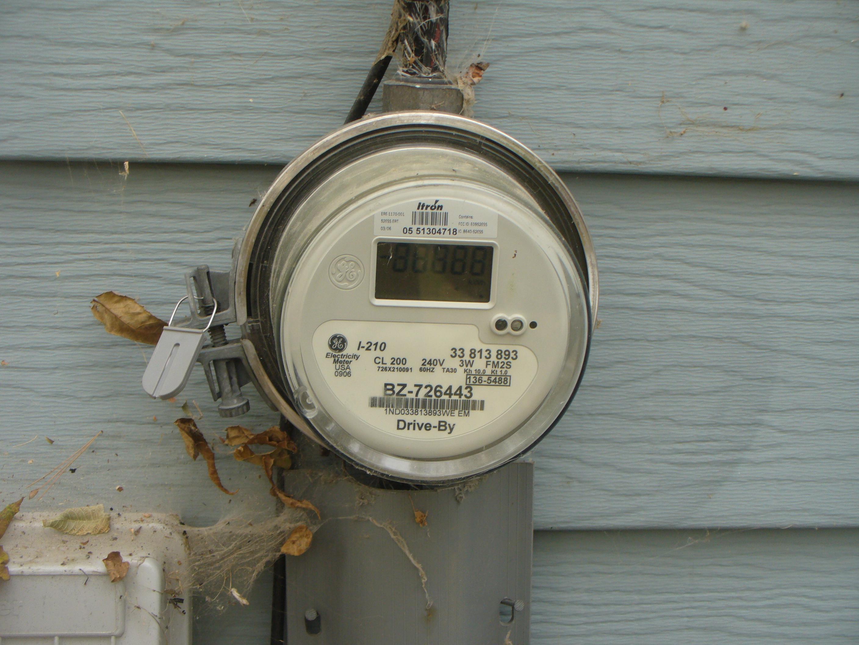 Kdg Home Inspections Jackson Amp West Bend Wi