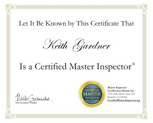 About Us Kdg Home Inspections Jackson Amp West Bend Wi